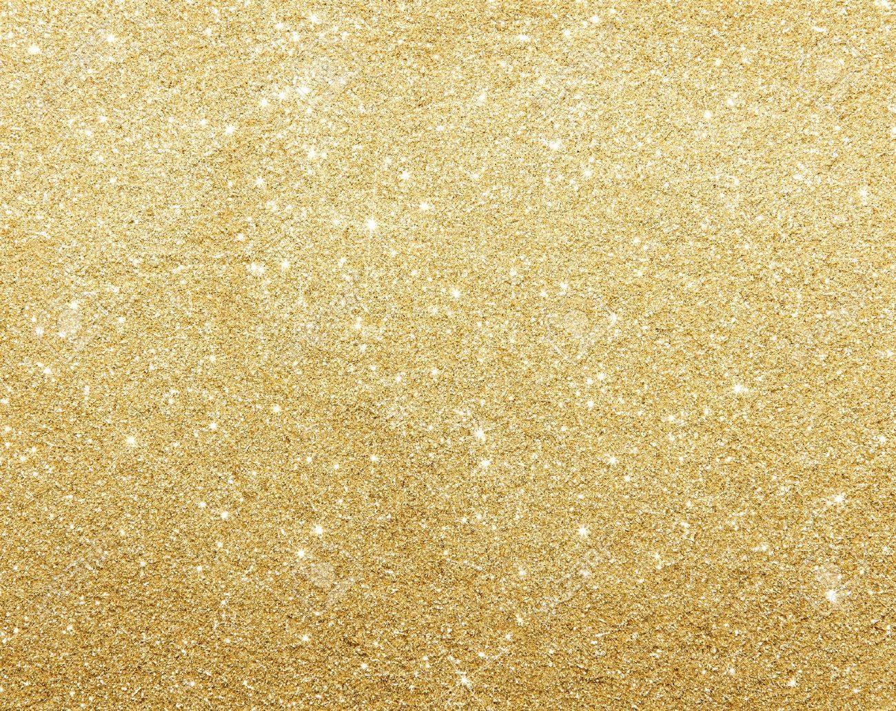 Gold-Glitter-Texture-6