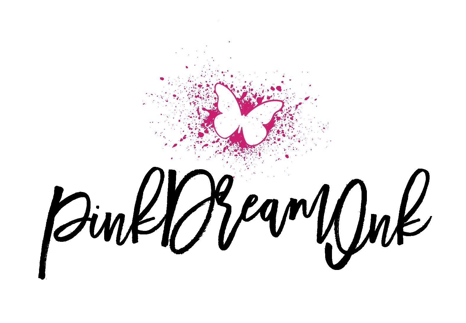 Logo-Color-01