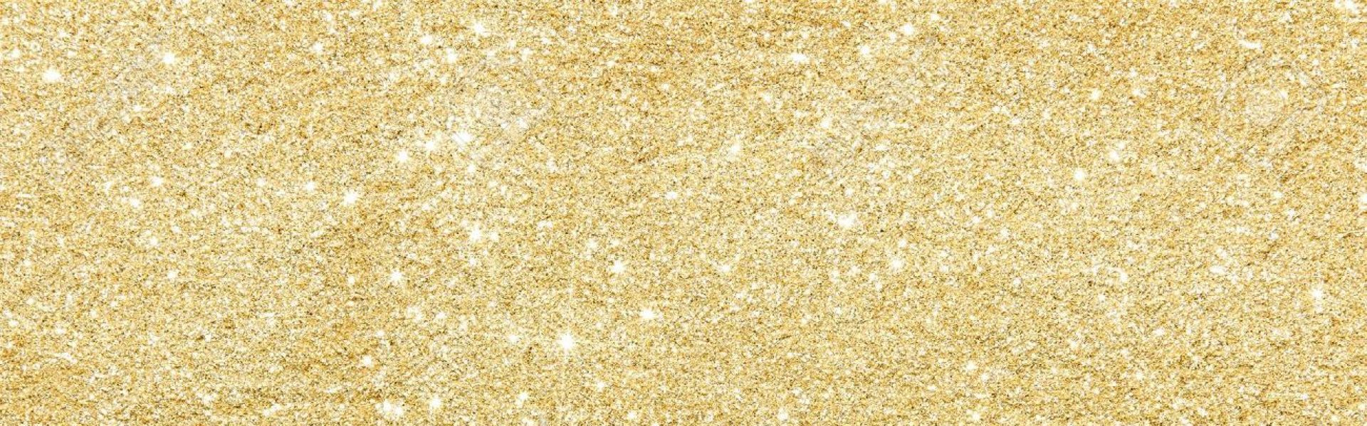 cropped-Gold-Glitter-Texture-6.jpg