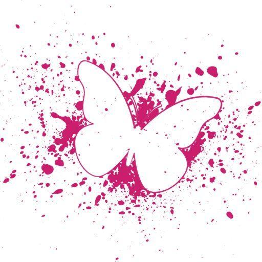 cropped-Mark-Pink-01.jpg