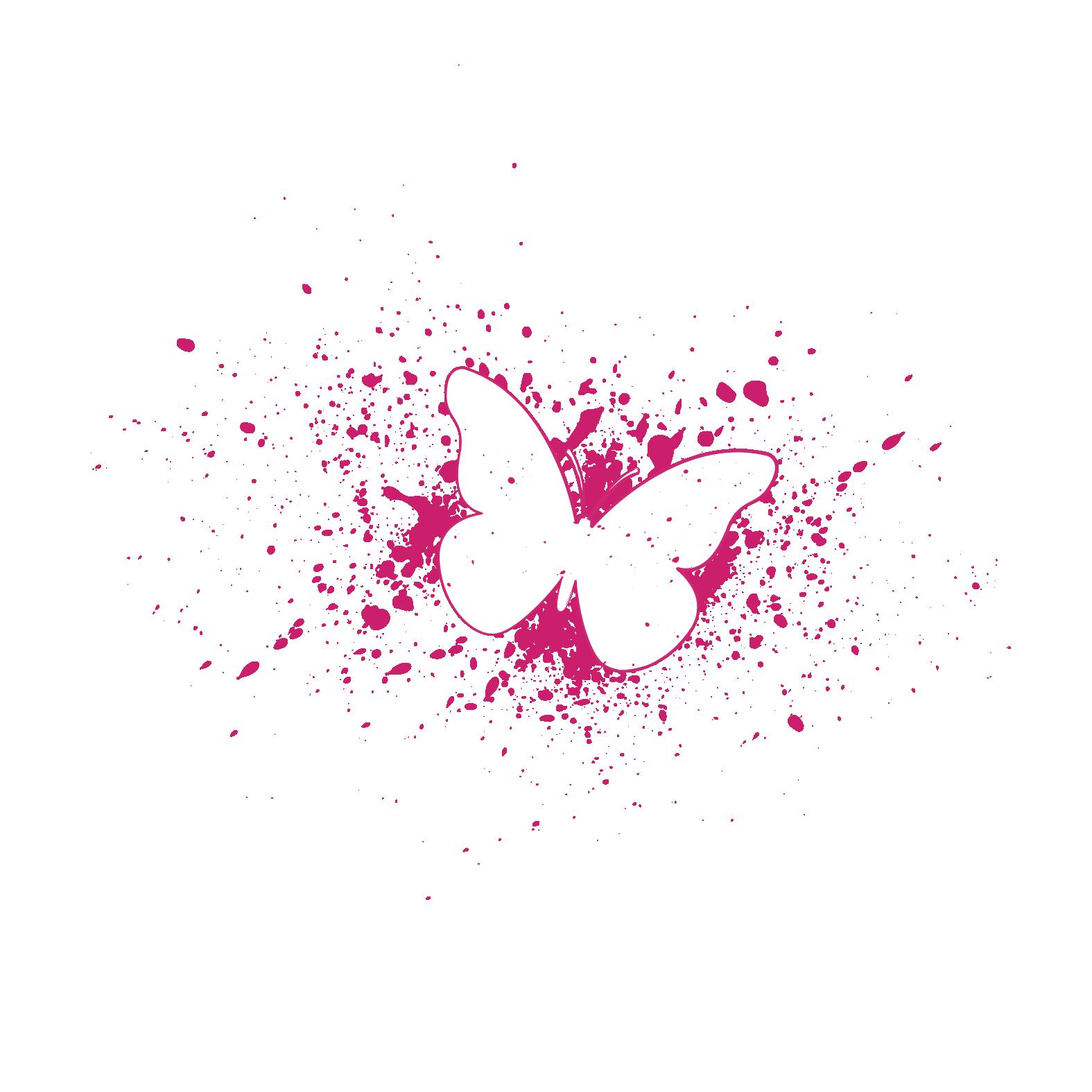 Mark-Pink-01