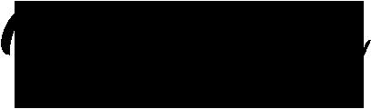 logo_home3