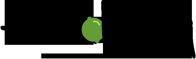 logo_home_food